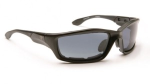 Eyesential Motorcycle Riding Glasses