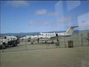 watsonville_airport
